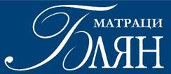 Blyan-logo
