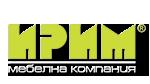 IRIM-logo