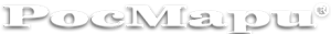Rosmary-logo