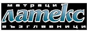 ekon logo-bg