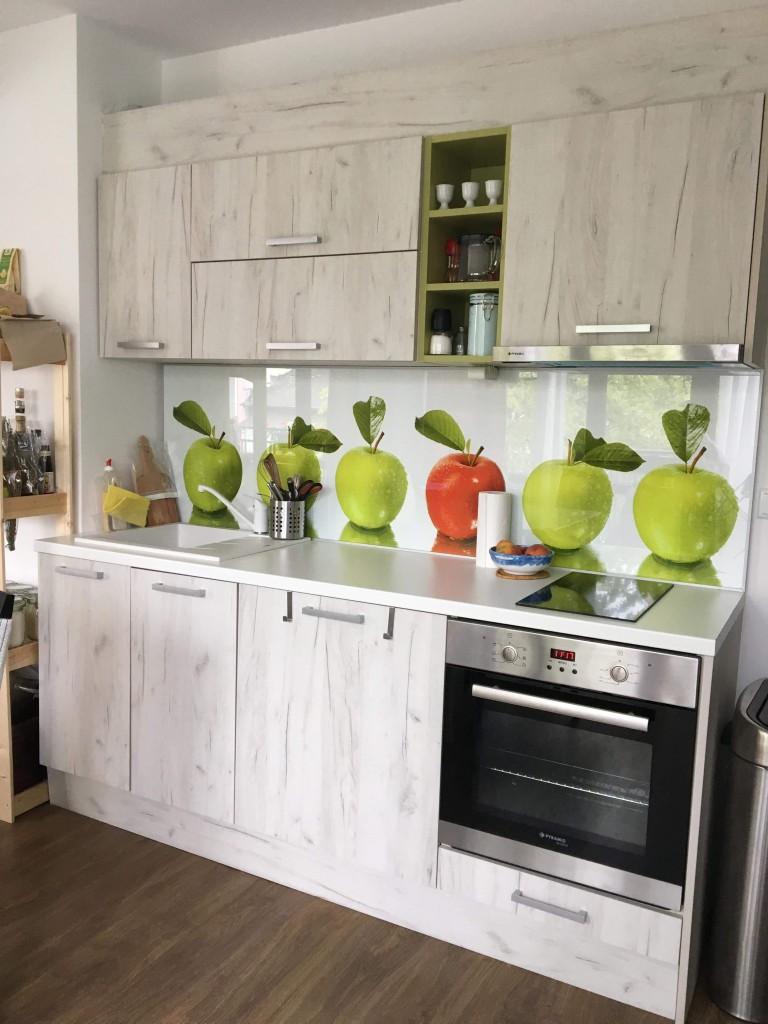 кухня Кавала